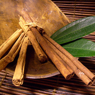 Cinnamon Herbal Tea - Natural Remedies for your Health