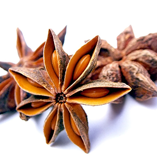Anise Herbal Tea - Natural Remedies for your Health
