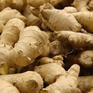 Ginger Herbal Tea - Natural Remedies for your Health